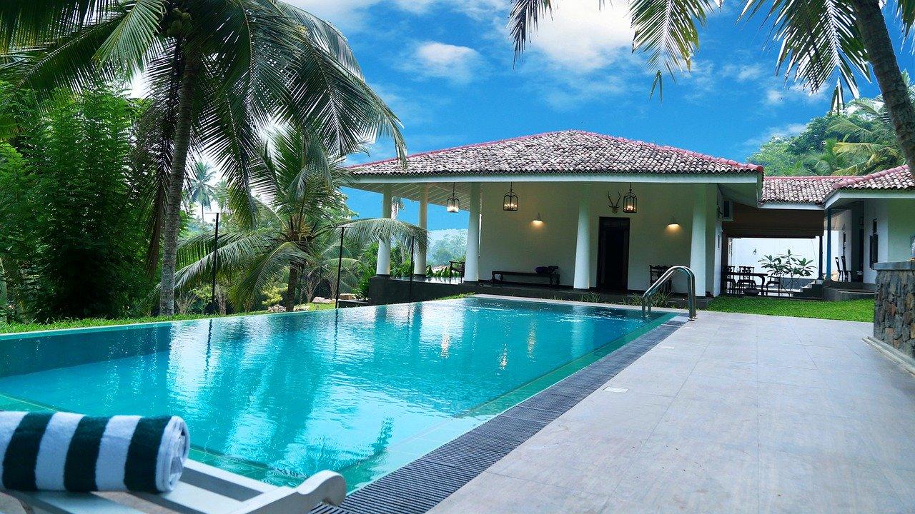 suelo exterio para piscinas y terrazas