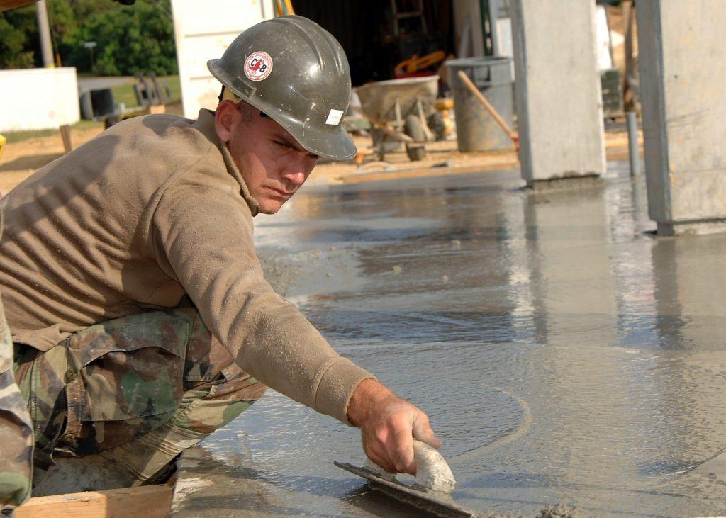diferencias entre cemento y mortero para obras y reformas